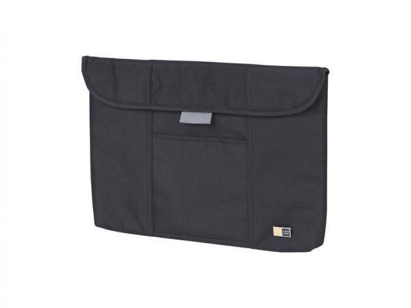 Case Logic 15.4<br>Laptop Bag (Black)
