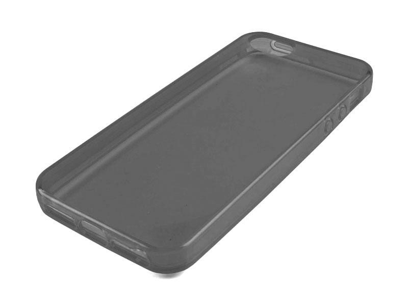 Reekin Schutzhülle<br> für iPhone 5/5S -<br>Glossy IC-006