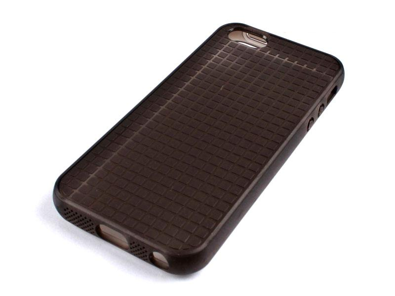 Reekin Protective<br> Case for iPhone<br>5/5S - Square IC