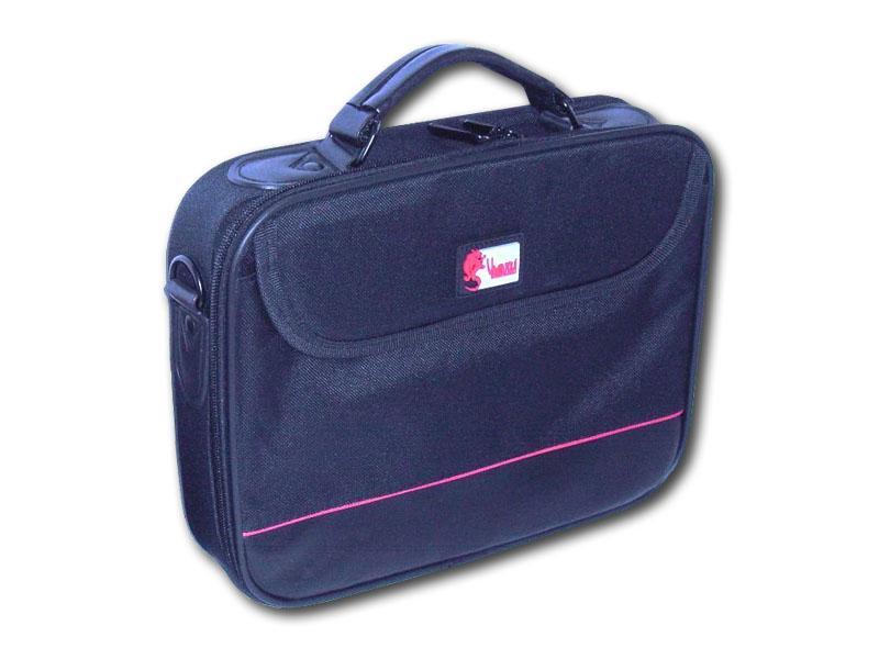 Laptop bag<br> Yamazoki 15.4 inch<br>(Black)