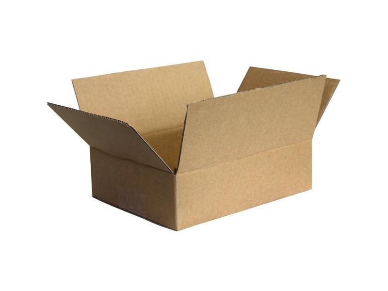 Carton 20 x 15 x<br>9cm (No. 1)