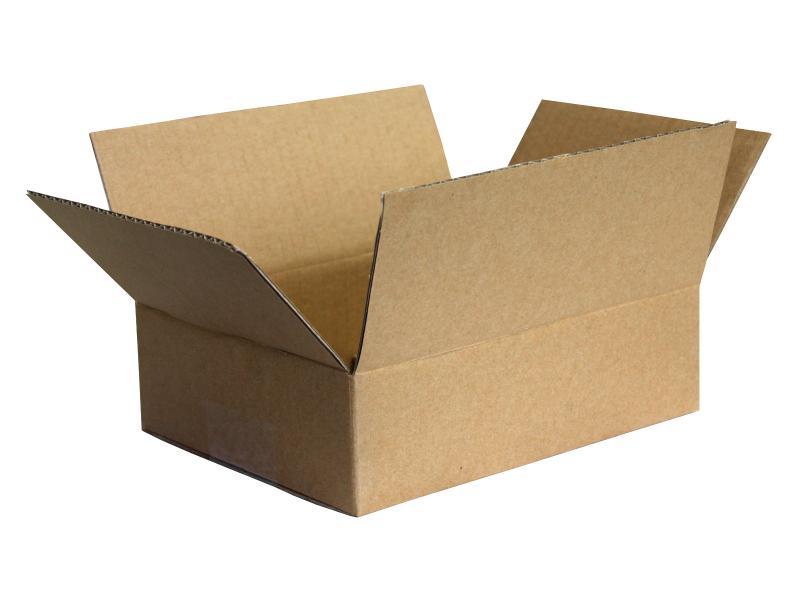 Carton 31 x 22 x<br>10cm (No. 6)
