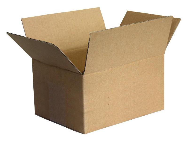 Carton 30 x 30 x<br>20cm (No. 10)