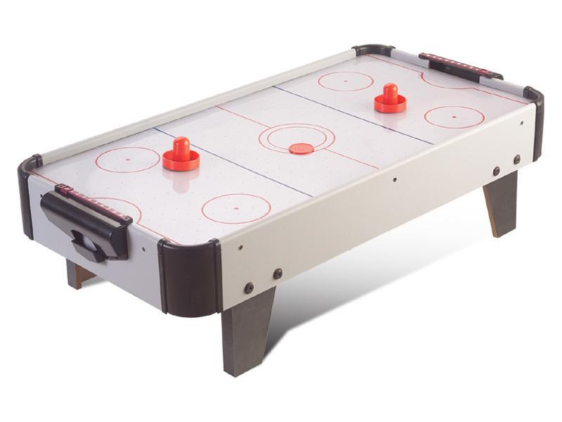 Air Hockey Tisch 81cm | Großhandel,Import,Dropshipping | Eksa-Trade