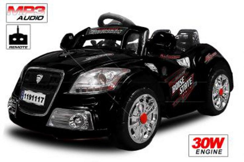 Kinderen<br> elektrische auto<br> CABRIO AD-1 30W/6V ...