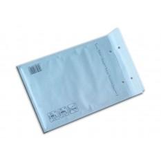Luftpolstertaschen WEISS Gr. D 200x270mm (100 St.)