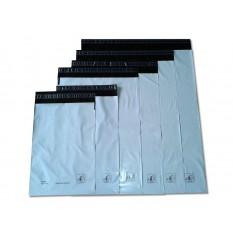 Folienversandtaschen, FB07 - 450 x 550mm (100 St.)