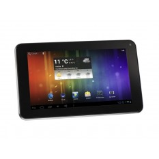 Intenso TabletPC TAB 724 7Zoll/Touchscreen/4GB Intern/Android 4.1