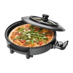 Clatronic Party-/ Pizzapfanne 36cm PP 3402