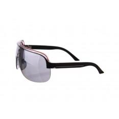 Sonnenbrille Famous (Schwarz 130103)