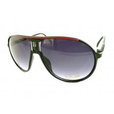 Sonnenbrille Idol (Schwarz 23703)