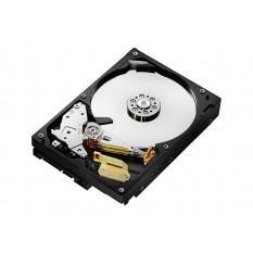 HDD 2.5 WD Scorpio Blue 500GB SATA-300 5400 rpm WD5000LPVT