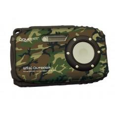 Easypix Aquapix W510 Outdoor Unterwasserkamera
