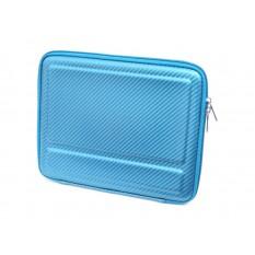 Cool Bananas Schutzhülle Triathlon für iPad (Blau)