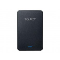 HDD 2,5 Hitachi 1TB Touro Mobile MX3 USB 3.0