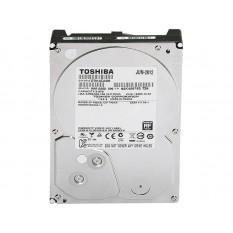 HDD 3.5 500GB Toshiba SATA3 DT01ACA050