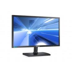 Samsung 21,5 Zoll LED 169 5ms Monitor (S22C200B)