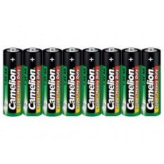 Batterie Camelion R06 Mignon AA (8 St. Value Pack)