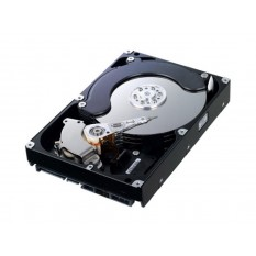 HDD 3.5 WD Red Hard Drive SATA 6Gb/s 1TB WD10EFRX