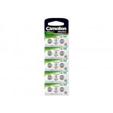 Batterie Camelion Alkaline AG6 0% Mercury/Hg (10 St.)