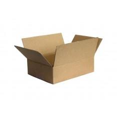 Karton 20 x 15 x 9cm (Nr. 1)