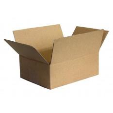 Karton 35 x 25 x 14cm (Nr. 7)