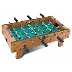 Fussball Tisch 69cm