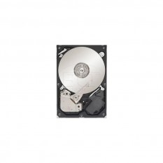 HDD 3,5 SATAIII  500GB Seagate ST500DM002 16MB 7200rpm