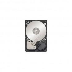 HDD 3,5 SATAIII  500GB Seagate ST500DM002 16MB 7200rpm