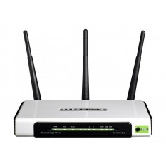 TP-Link TL-WR1043ND Ultimativer Wireless N Gigabit Router