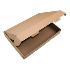 Karton 23,4 x 15,5 x 4,5cm (Maxibrief DIN A5)