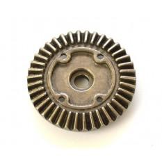 Elektro Autos Ersatzteil: 02029 - crown gear