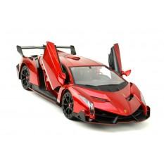 RC Auto Lamborghini Veneno mit Lizenz-1:14 -Neuheit