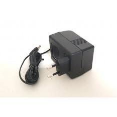 Ladegerät für Kinderfahrzeuge 12V - 1000mAh