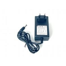 Ladegerät für Kinderfahrzeuge 12V - 1500mAh