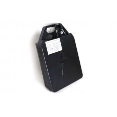 Ersatzteil Austauschbarer Akku für Coco Bike 60V 12A - Original mit Box