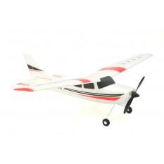 """RC 3 Kanal Flugzeug """"WL Toys F949"""" Cessna - 2,4 GHZ - RTF"""
