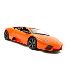 RC Auto Lamborghini Reventon mit Lizenz-1:14-orange