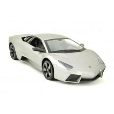 RC Auto Lamborghini Reventon mit Lizenz-1:14-Silber