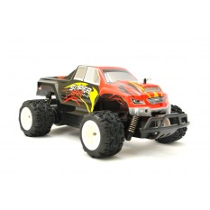 "RC Buggy 1:24 - 25+ km/h schnell mit LiPo + 2,4Ghz ""WL Toys L343"""