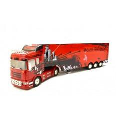 RC Truck 4 Kanal LKW - 1:32