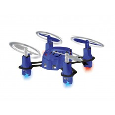 "Rc Mini Quadrocopter ""Nano Quad XS"" Revell Control"