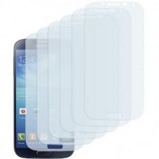 "Displayschutzfolie Samsung N7100 Note II ""Matt"""