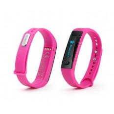 Technaxx Fitness Armband Active TX-38 pink