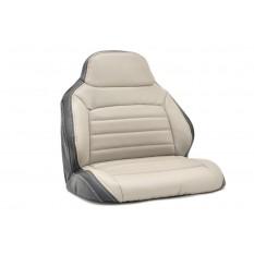 Ersatzteil für VW Golf 7 GTI - Kinderfahrzeug : Ledersitzbezug