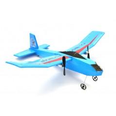 """RC Flugzeug 2 Kanal """"Flybear 807"""" RTF mit 2,4Ghz Fernsteuerung"""