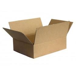 Karton 31 x 22 x 10cm (Nr. 6)
