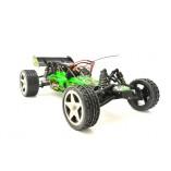 """RC Elektro Buggy 1:12 mit 2,4Ghz , 40 km/h """"Wave Runner"""" von WL Toys"""