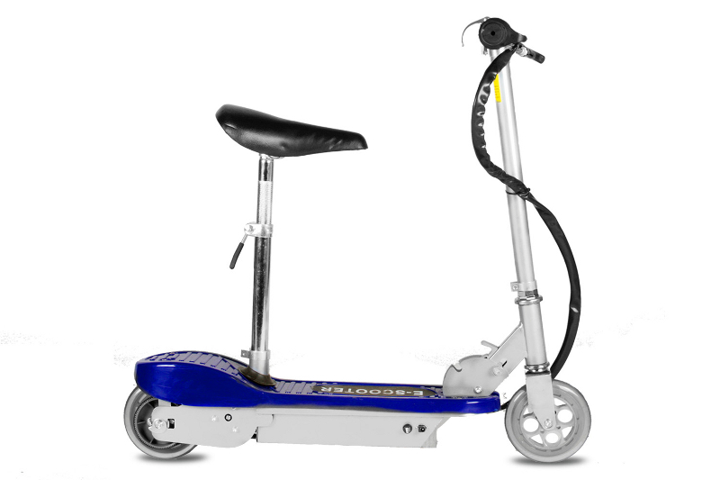 120W Eco Scooter<br> Mini Runner<br>Electric Scooter