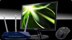 Computer und Elektronik Zubehör